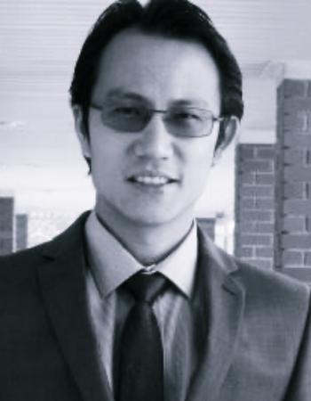 Adam Ng