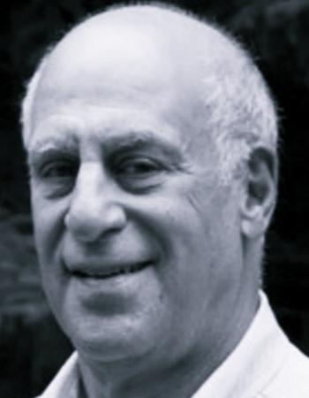 John R. Ehrenfeld