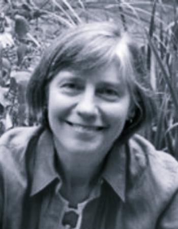 Mary Gorham