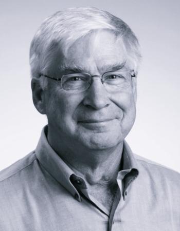 Roger Saillant