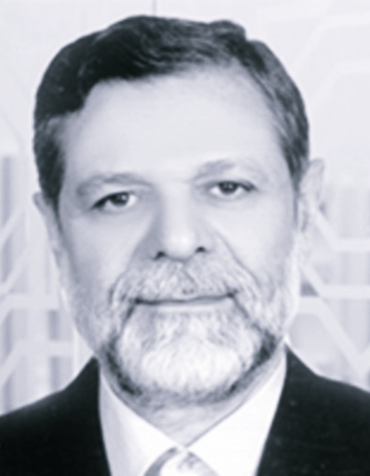 Sayed Kazem Sadr