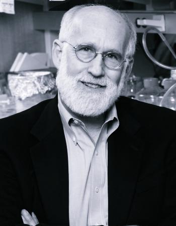 Dr. Jerome Groopman