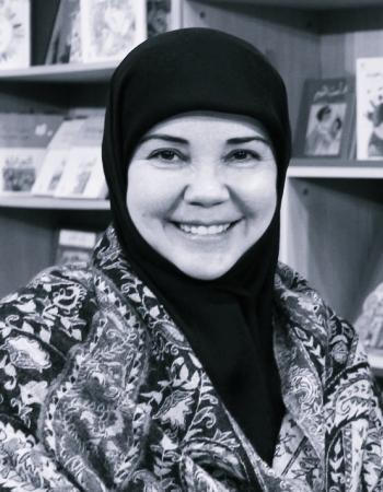 Dr. Nebihe Muhaydelî