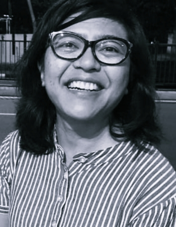Emmy Abdul Alim