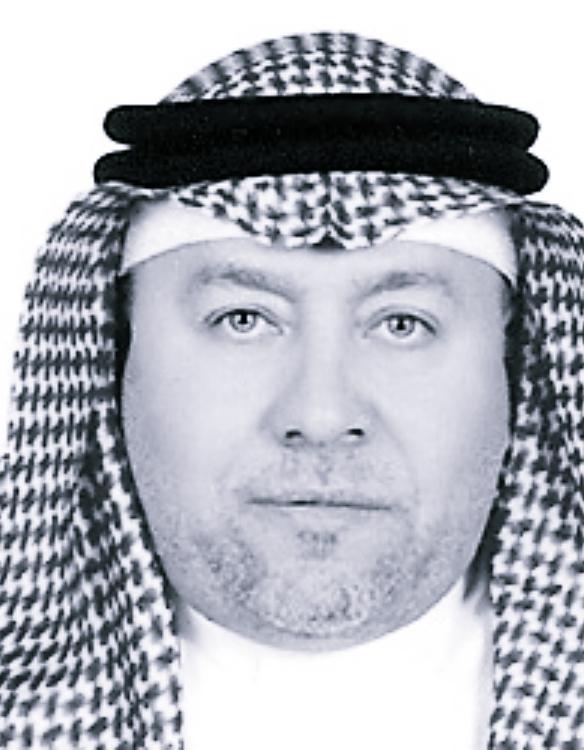 Faisal M. Atbani