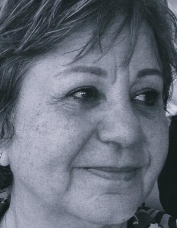 Loujaina Alassil