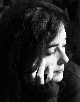 Anita Barghigiani