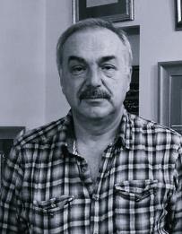Alparslan Babaoğlu