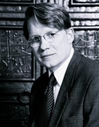Frank E. Vogel