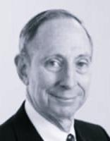 Samuel L. Hayes