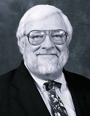 Karl E. Weick