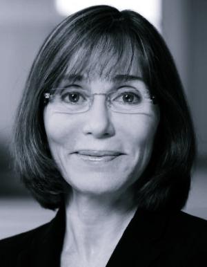 Kathleen M. Sutcliffe