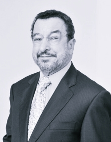 Mabid Ali Al-Jarhi