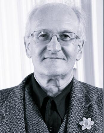 Alun Munslow