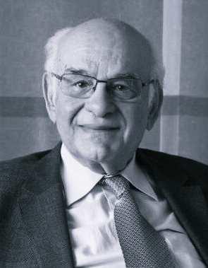 M. Uğur Derman
