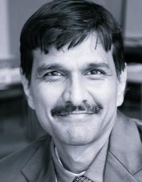 Nafis Alam