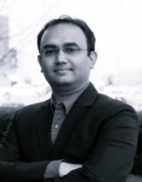 Lokesh Gupta