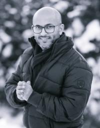 Ahmad A. Alkhamees