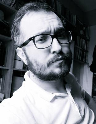 C. Cengiz Çevik