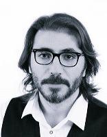 Dr. Osman Öksüzoğlu
