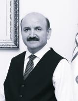 Mehmet Bulut