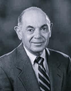 Arthur G. Bedeian