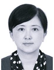 Wang Fang