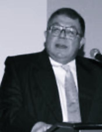 Gene W. Heck