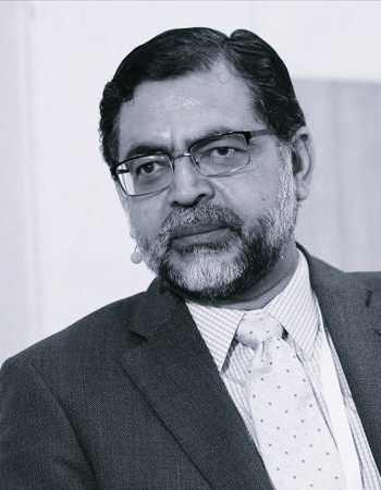 Zamir İqbal