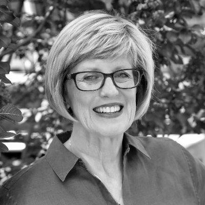 Kathleen Miller Perkins